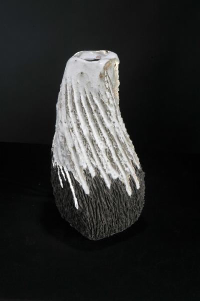 ananda aragundi hanus gouffre blanc