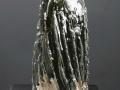 ananda aragundi hanus fusion noire