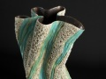 Ananda-ARAGUNDI-HANUS_Composition-marine-turquoise_modèle-debout_BD