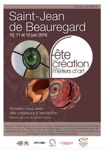 dossier-de-presse-metiers-d-art-st-jean-de-beauregard-2016