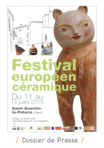 biennale-terralha-2015-dossier-de-presse