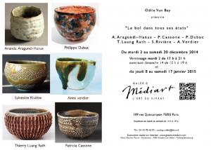 exposition-galerie-mediart_paris_dec-2014