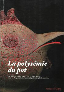 6_extrait-du-catalogue-polysemie-du-pot-2014_page_1