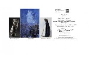 exposition-galerie-mediart_paris_juin-2016
