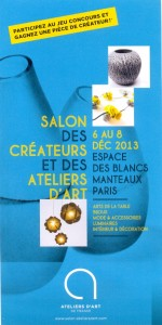 Art_Show_Paris_Blancs_Manteaux_12_2013